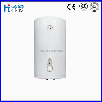 110V Portable Kitchen Used Water Heater Boiler Electric Hot Water Heater  Price