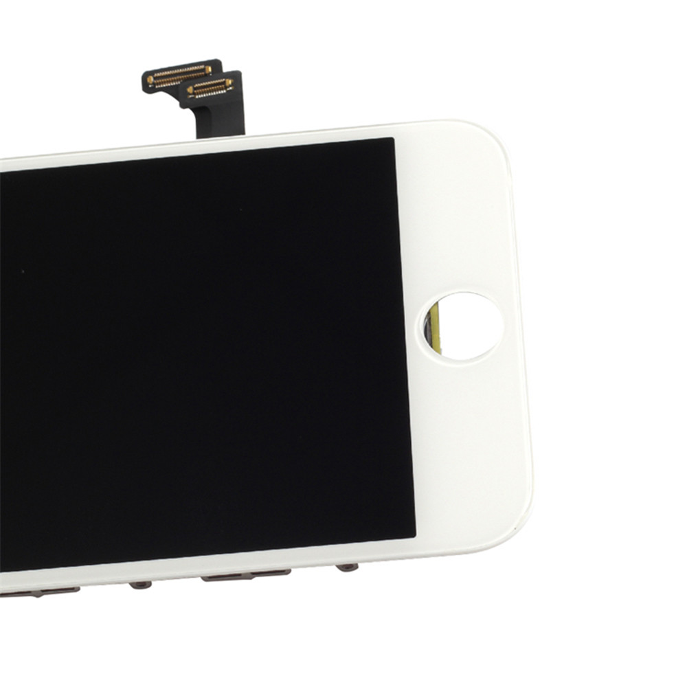 Mobile Phone 4.7 Inch LCD Spare Parts Assembly LCDS for 7G