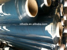 factory hot sales Super Clear PVC Flexible with good quality