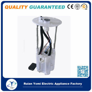 High Quality Electric Fuel pump assembly for FORD made in China