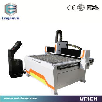 cnc plasma cutter for sale. good working effort cnc plasma cutters for sale low cost welding machine cutter .