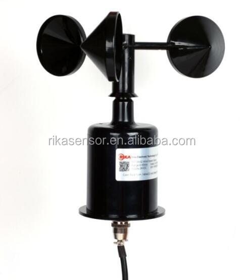 Wind Speed Indicator For Cranes : Rk bridge erecting crane wind speed sensor buy
