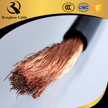 6 Gauge Welding Cable, 6 Gauge Welding Cable Suppliers and ...