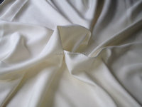 silk&viscose fabric bosky with original silk color and competitive price from SPO