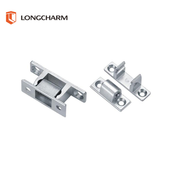 Small Brass Push To Close Latch Cabinet Door Latches Kitchen Closers