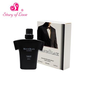 perfume cuerpo de hombre precio