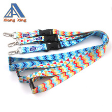 Ghana Ghanian Vlag Lanyard Nekband voor Mobiele <span class=keywords><strong>MP3</strong></span>