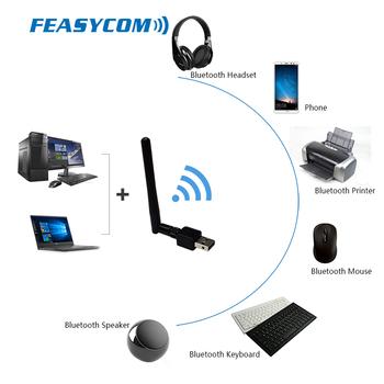 e74b042043e long range bluetooth CSR 4.0 wireless adapter wireless dongle driver ...