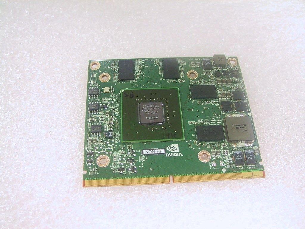 Dell Vostro 3700 Notebook Nvidia N11M-GE1 VGA Driver FREE