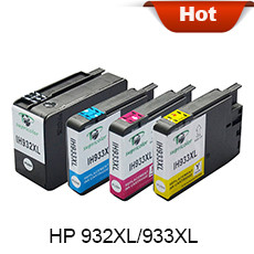 Supricolor compatible toner hp in bulk from China