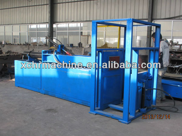 Full automatic waste tire recycling plant for sale/scrap tire recycling