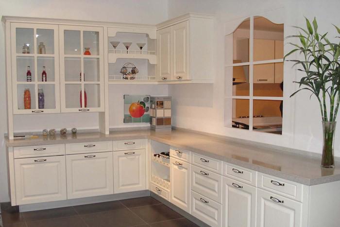 fiber furniture. Classical PVC Kitchen Furniture,kitchen Cabinet,fiber Cabinet Fiber Furniture B