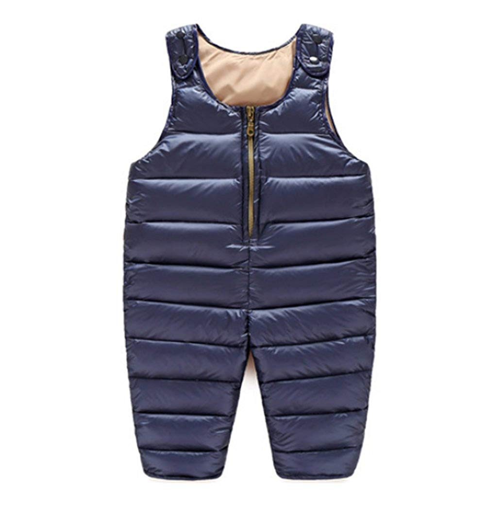 3acbcf2d31e3 Cheap Warm Up Overalls