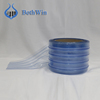/product-detail/china-3mm-flexible-pvc-clear-sheet-1214769943.html