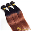 /product-detail/100-virgin-brazilian-human-hair-hair-extension-ombre-body-wave-hair-weft-60579440094.html