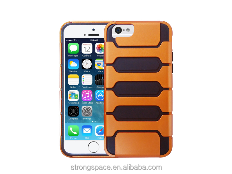 Hybrid Case Wholesale Alibaba Cover For Iphone 6 Mobile Phone ...
