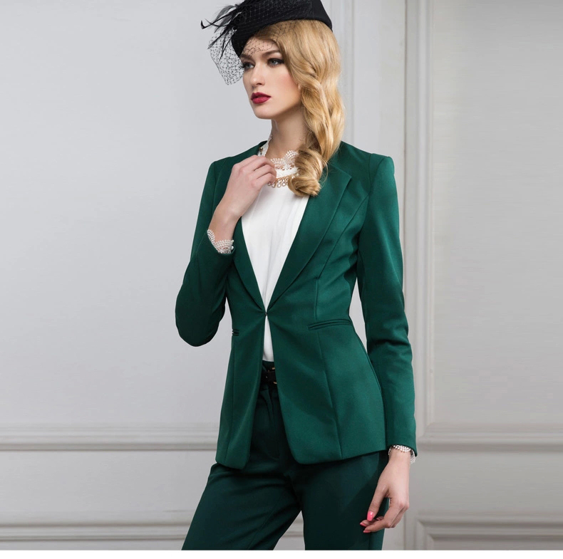 Frock Suits For Women,Tailored Wearing Suits Women,Women Tuxedo ...