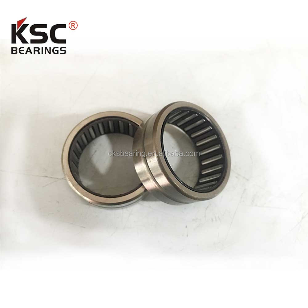 NK20//20 INA New Needle Bearing