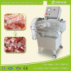 FC-319 Excellent Ribs cutting machine,bones cutter,ribs cutter