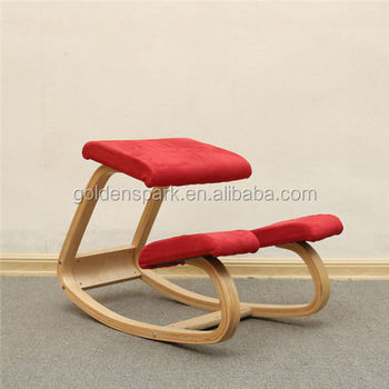 Groovy Home Office Furniture Original Ergonomic Kneeling Chair Stool Kneeling Chair Toy Spa Buy Jacuzzi Foot Spa Chair Kneeling Chair Spa Tech Pedicure Pdpeps Interior Chair Design Pdpepsorg