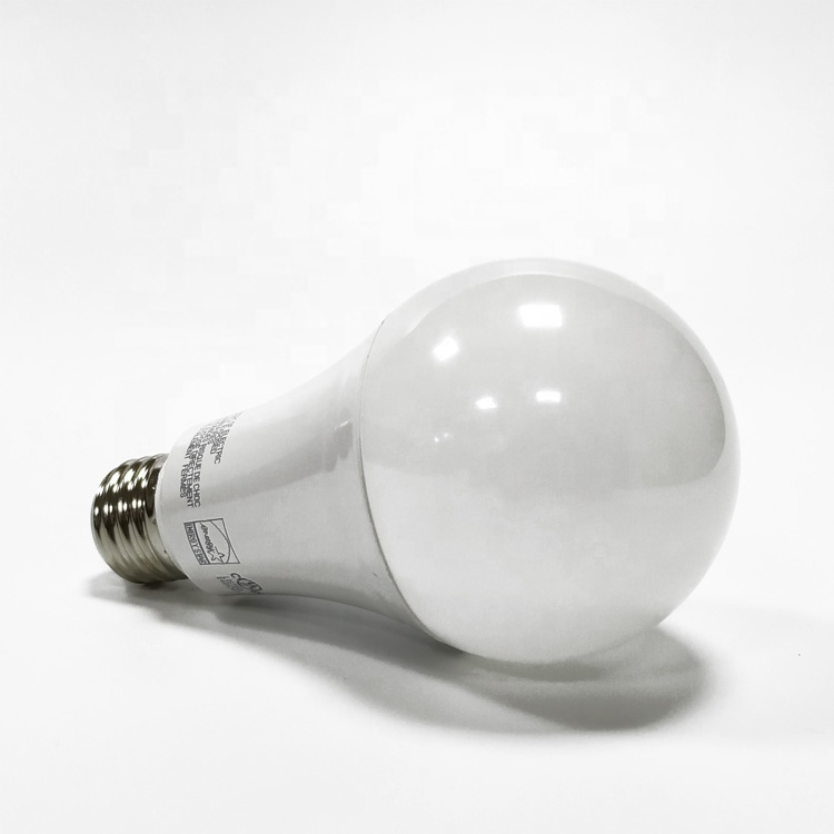 High lumen lighting led the lamp , B22 E26 <strong>E27</strong> led lighting bulb made in china led bulb manufacturing A21 led bulb