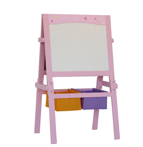 Fancy Design For Children Kid Studio Easel