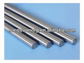 Stainless Steel 17-4 Ph Rod