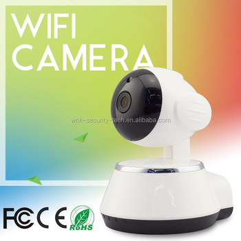 Vitevision home security camera ptz full hd camera ip camera wireless for usa and europe market