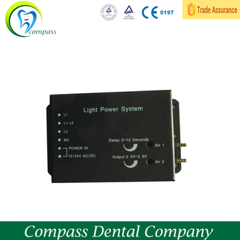 Hot Sale Foshan China Manufacturer Used Dental Chair Spare Parts Dental  Chair Equipment Rv098 Optical Fiber Hp Pcb - Buy Medical Equipment Pcb,Pcb