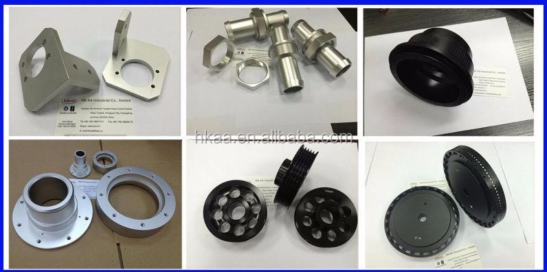 Stainless Steel Corrosion proof Camera Housing