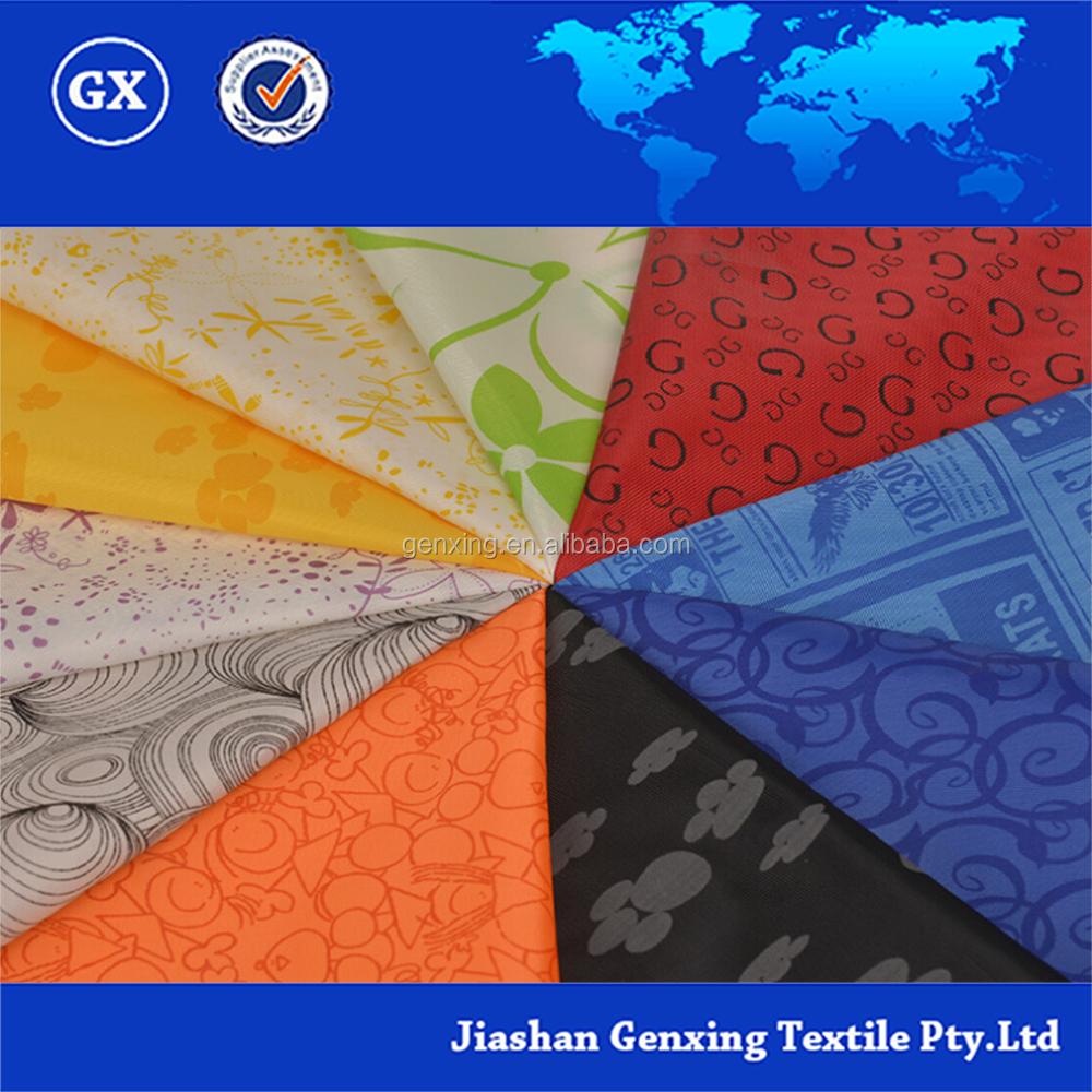 China Horse Rug Ripstop Fabric