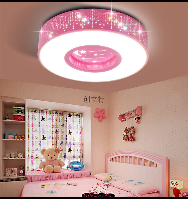 Led Lamps 1piece Led Lighting Music Wall Art Rock N Roll Led Lights Vinyl Home Decor Color Changing Wall Light Atmosphere Lamp 100% Original