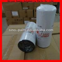 Oil Filter LF3000 Cummins 3318853