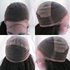 Wholesale high quality hot sell full lace wig caps