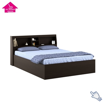 Sample Wooden Day Bed Single Bed Latest Double Bed Designs