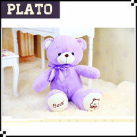 Big Teddy Bear Doll/plush Toys,Wholesale Teddy Bear