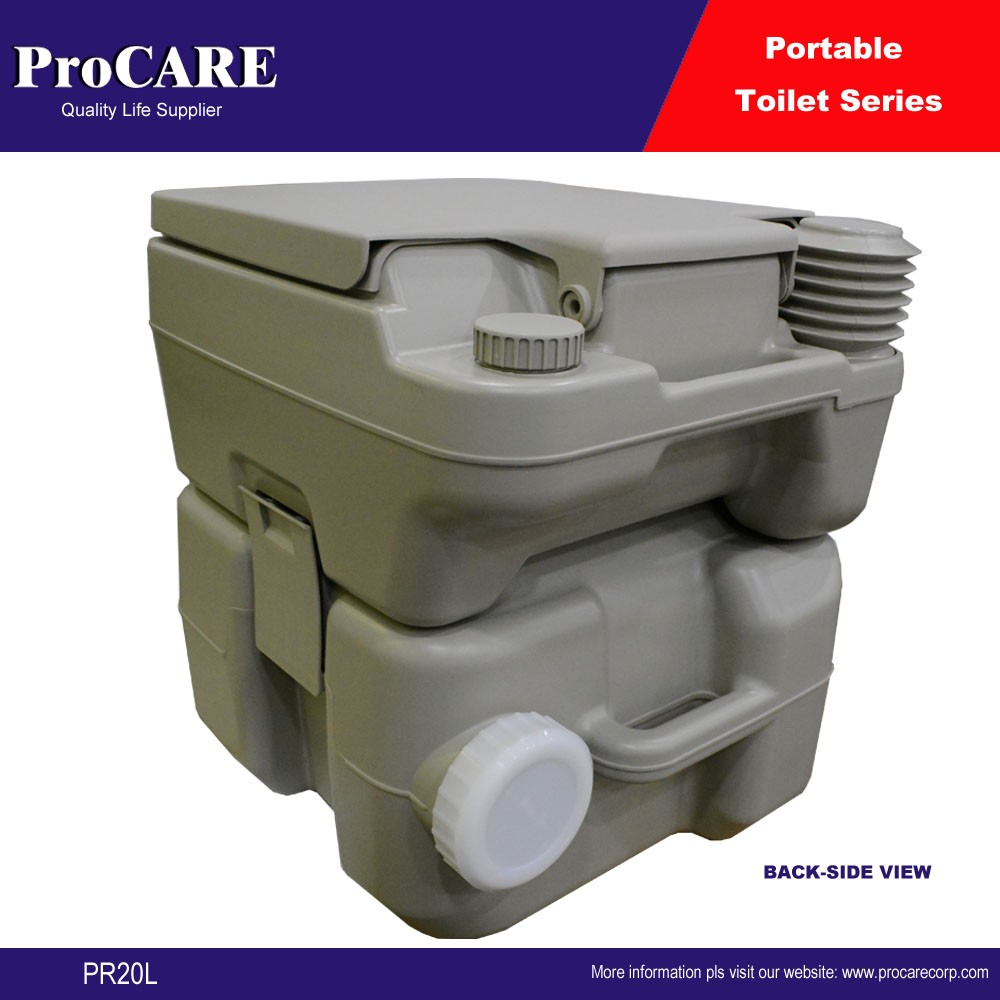 portable toilet 6.jpg