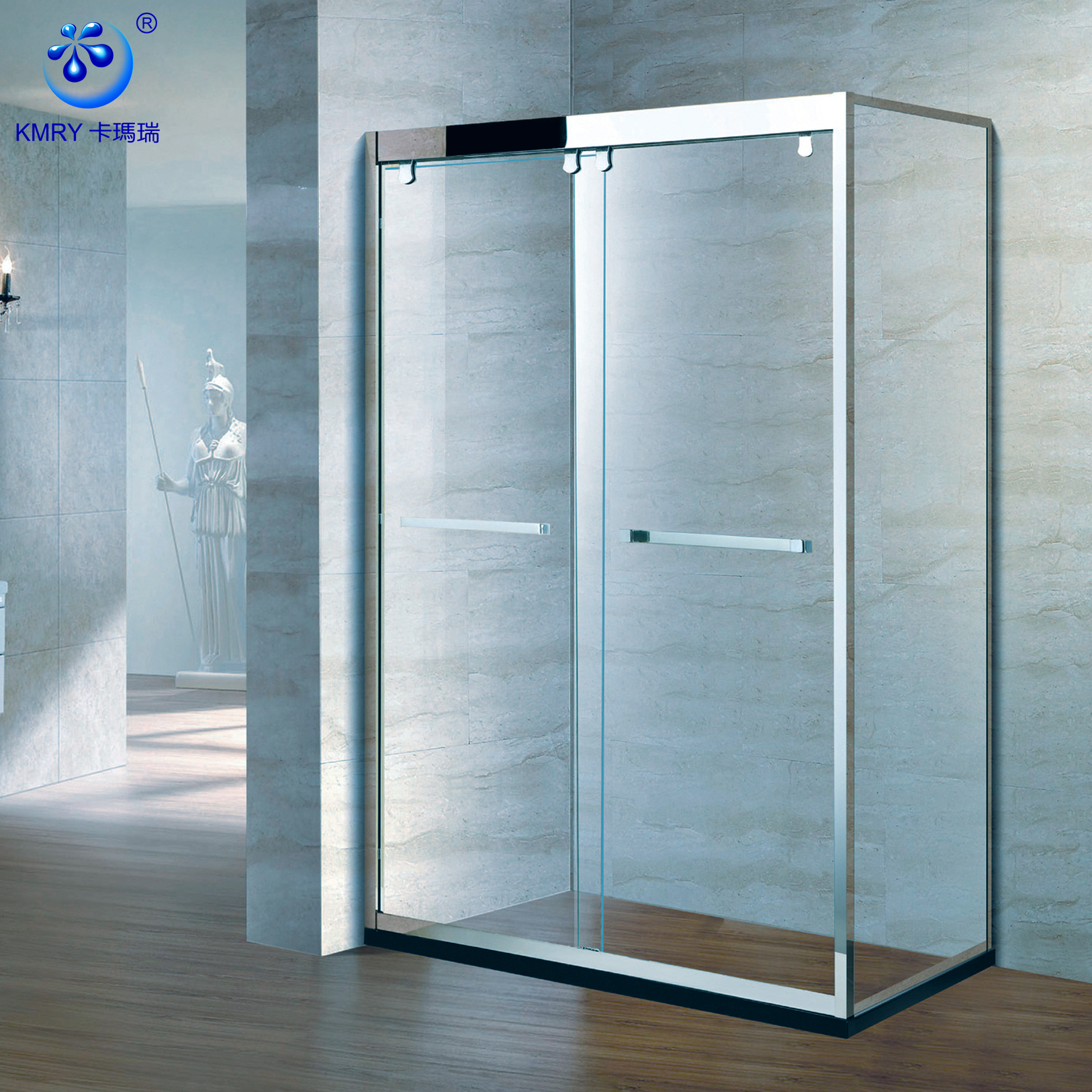 China Shower Cubicle Sizes, China Shower Cubicle Sizes Manufacturers ...