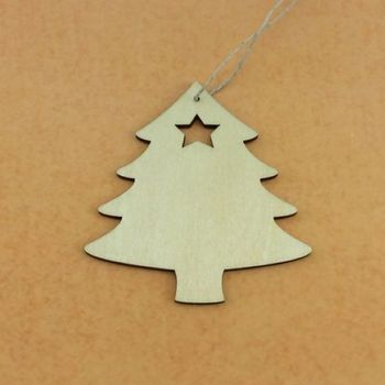 Small Wood Crafts Ideas Christmas Wooden Tree Buy Christmas Wooden