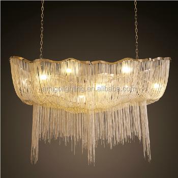 Gran dise o italiano decorativa led sala de iluminaci n l mparas yp90e buy l mpara decorativa - Lamparas diseno italiano ...