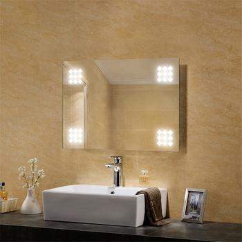 Amazing Lit Vanity Mirror Light For Hotel Bathroom Mirror Buy Venetian Mirror Lit Vanity Mirror For Hotel Lit Vanity Mirror With Led Light Product On Download Free Architecture Designs Viewormadebymaigaardcom