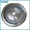 gold manufacturing forged engine parts 3960448 flywheel