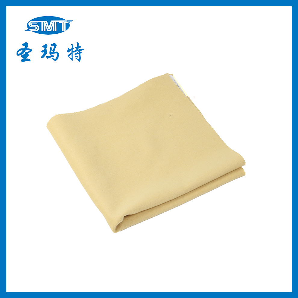 Beautiful and special Charming wool nylon blended fabric