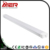 120cm 60W led tri-proof light IP 65 water proof led light