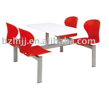 Bazhou City Futang Furniture Co Ltd  Chair Table