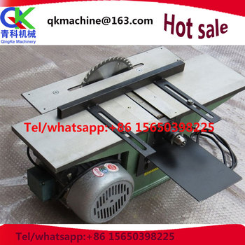Table Saw Planer For Sale India Market - Buy Combined Planer & Table  Saw,Wood Thickness Planer,Wood Jointer Planer Product on Alibaba com