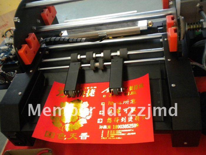 Desktop printing press desktop printing press suppliers and desktop printing press desktop printing press suppliers and manufacturers at alibaba m4hsunfo