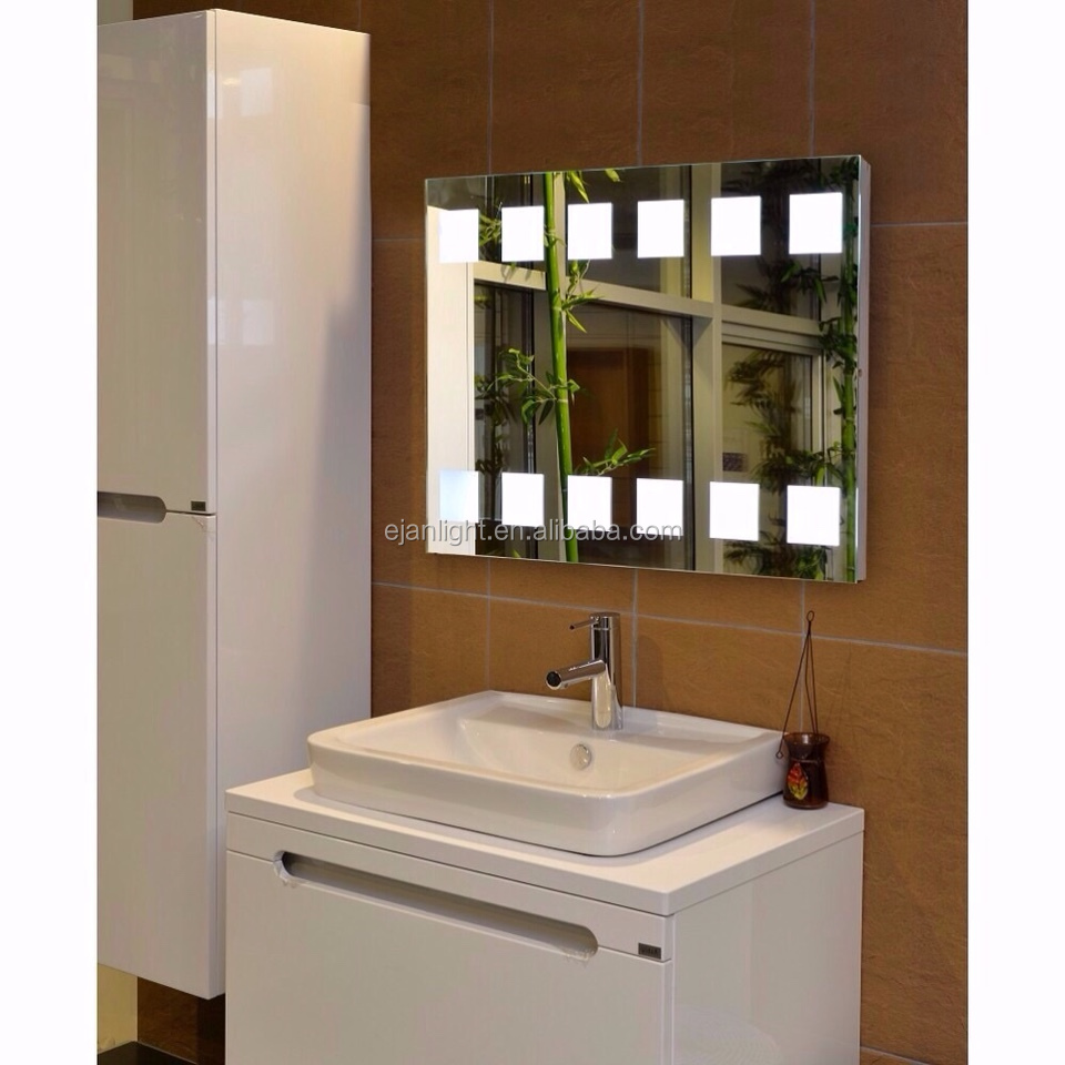 Chinese bathroom accessories - Chinese Bathroom Mirrors Chinese Bathroom Mirrors Suppliers And Manufacturers At Alibaba Com