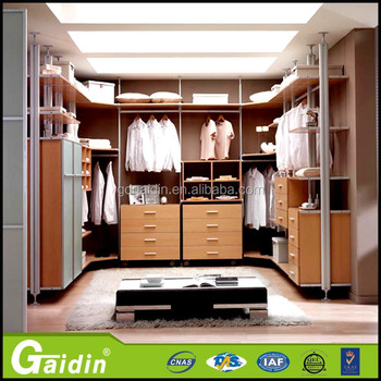 Foshan Wardrobes Bedroom For Sale With A Cheap Price Indian Teak Wood Almirah Wardrobe Bedroom Designs Buy Foshan Wardrobes Bedroom For Sale With A