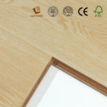 Hdf Mdf Formica Laminate Flooring Buy Formica Laminate Flooring
